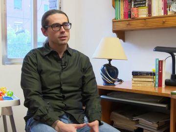 El científico que consiguió en Albuquerque lo que España le negó: investigar para paliar los efectos del ictus