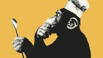 El simio culinario la cocina como motor de la evolucion humana