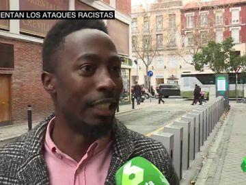 """Aumentan los ataques racistas en el ámbito laboral: """"Insultan con toda la legitimidad que ya tienen desde las instituciones"""""""