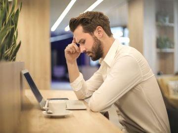 La falta de luz natural podría afectar a la productividad