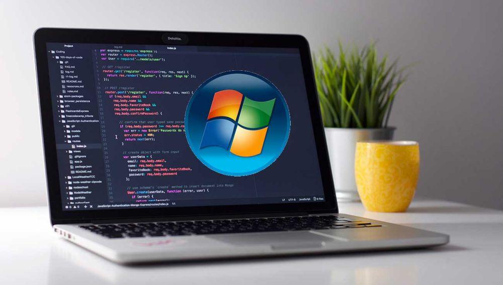 ¿Qué pasará con las PC con Windows 7 el 15 de enero?