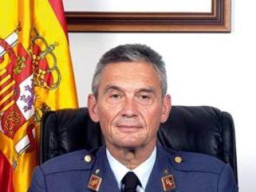 Miguel Ángel Villaroya