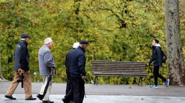 ¿A quién afecta la reforma de las pensiones anunciada por el Gobierno?