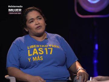 María Teresa Rivera