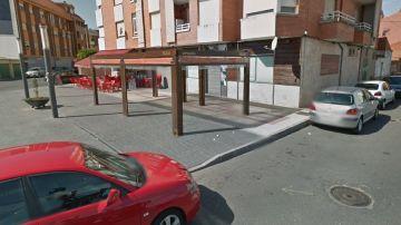 Imagen del bar Norton en La Virgen del Camino, León