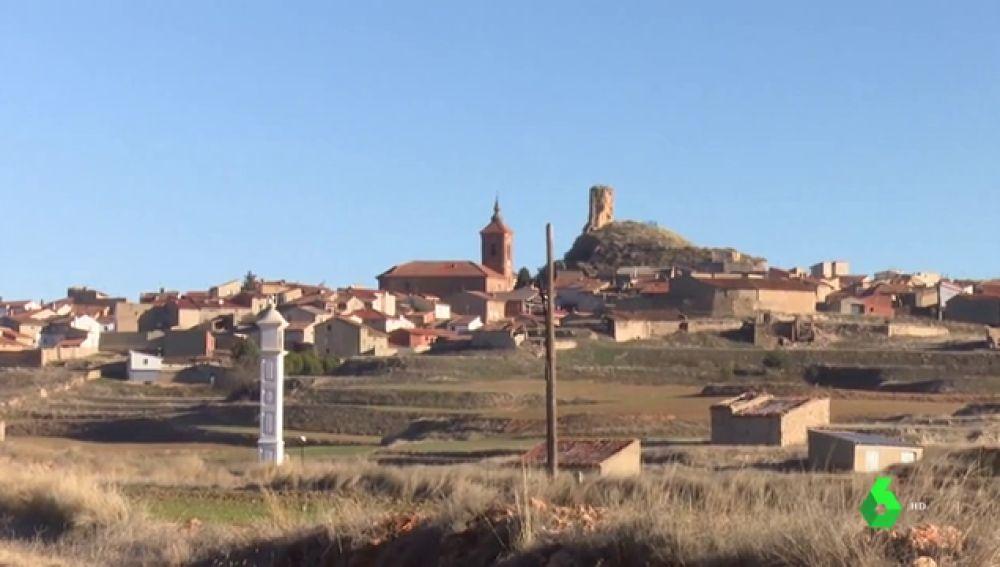 Teruel responde al boicot de sus productos con creatividad y buenas cifras en ventas