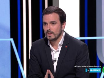 """Garzón defiende que Dolores Delgado sea fiscal general del Estado: """"Estoy convencido de que es una buena decisión"""""""