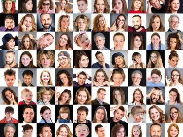 Las herramientas de reconocimiento facial despiertan muchas suspicacias porque violan la privacidad.