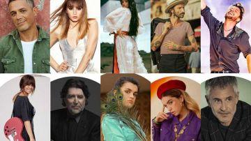 Premios Feroz 2020: horario, dónde ver y nominados