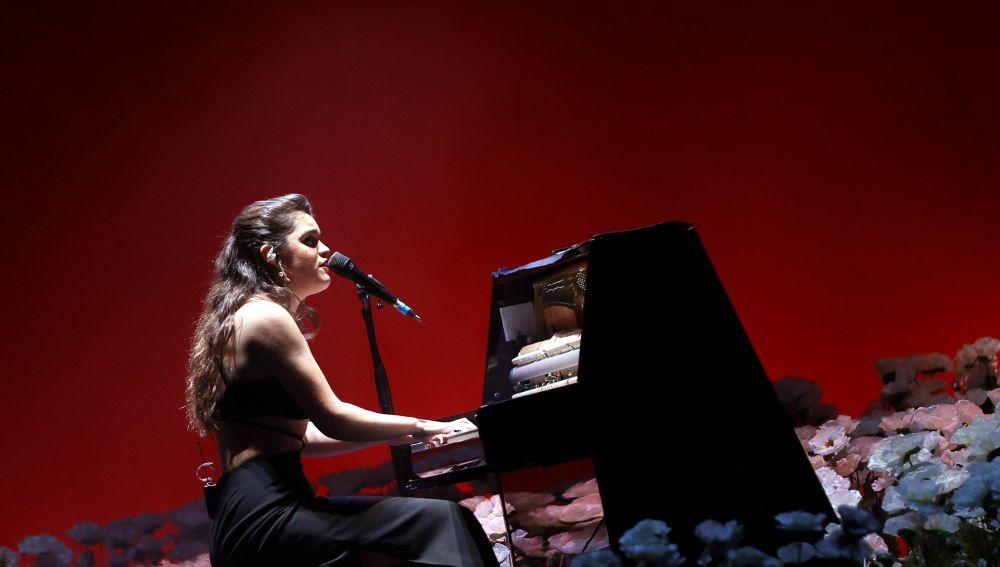 Premios Goya 2020: horario y claves de la gala