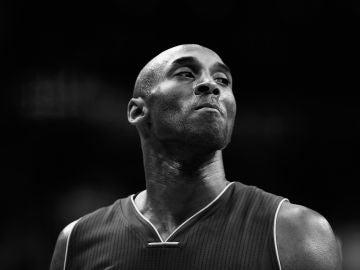 Kobe Bryant estará en el Salón de la Fama