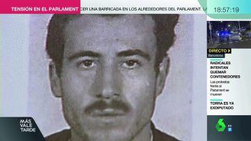 La inquietante muerte de Julián Beleña: ¿cómo sabía la Gendarmería Real de Marruecos que era su cadáver si no tenía documentación?