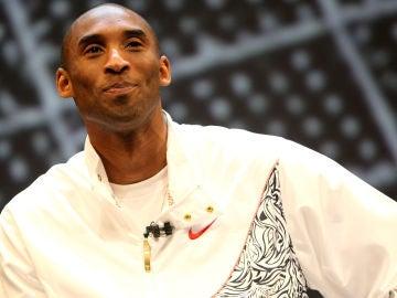 Nike retira del mercado los productos de Kobe Bryant