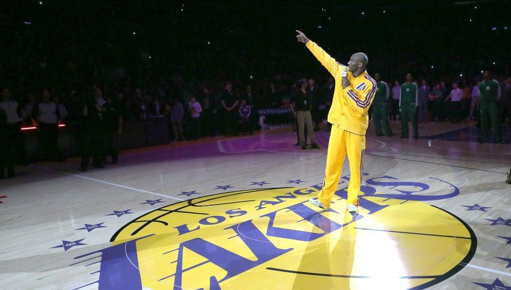 NBA: Posponen Lakers vs. Clippers pautado para este martes