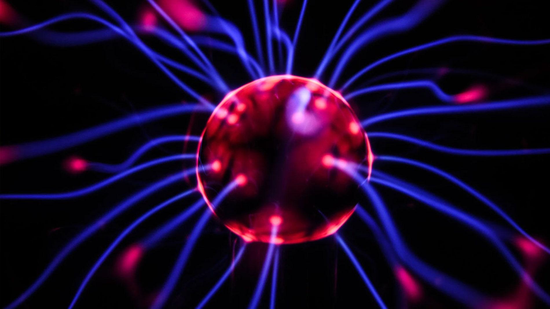 Asistentes virtuales, los nuevos cerebros digitales
