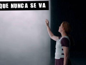 Fotograma de la película La llegada de Denis Villeneuve
