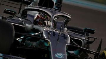 Mercedes desmiente su marcha de la F1