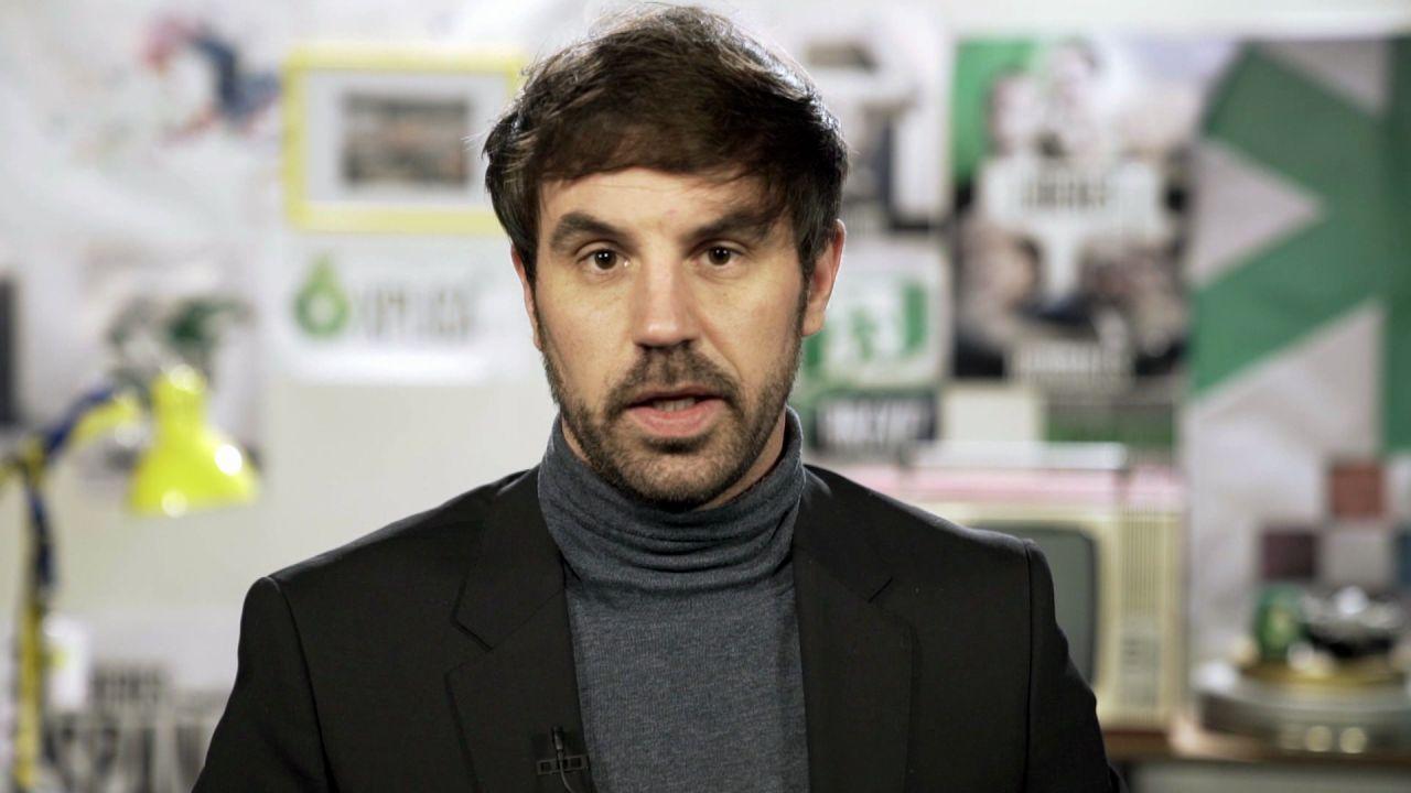 Josué Coello