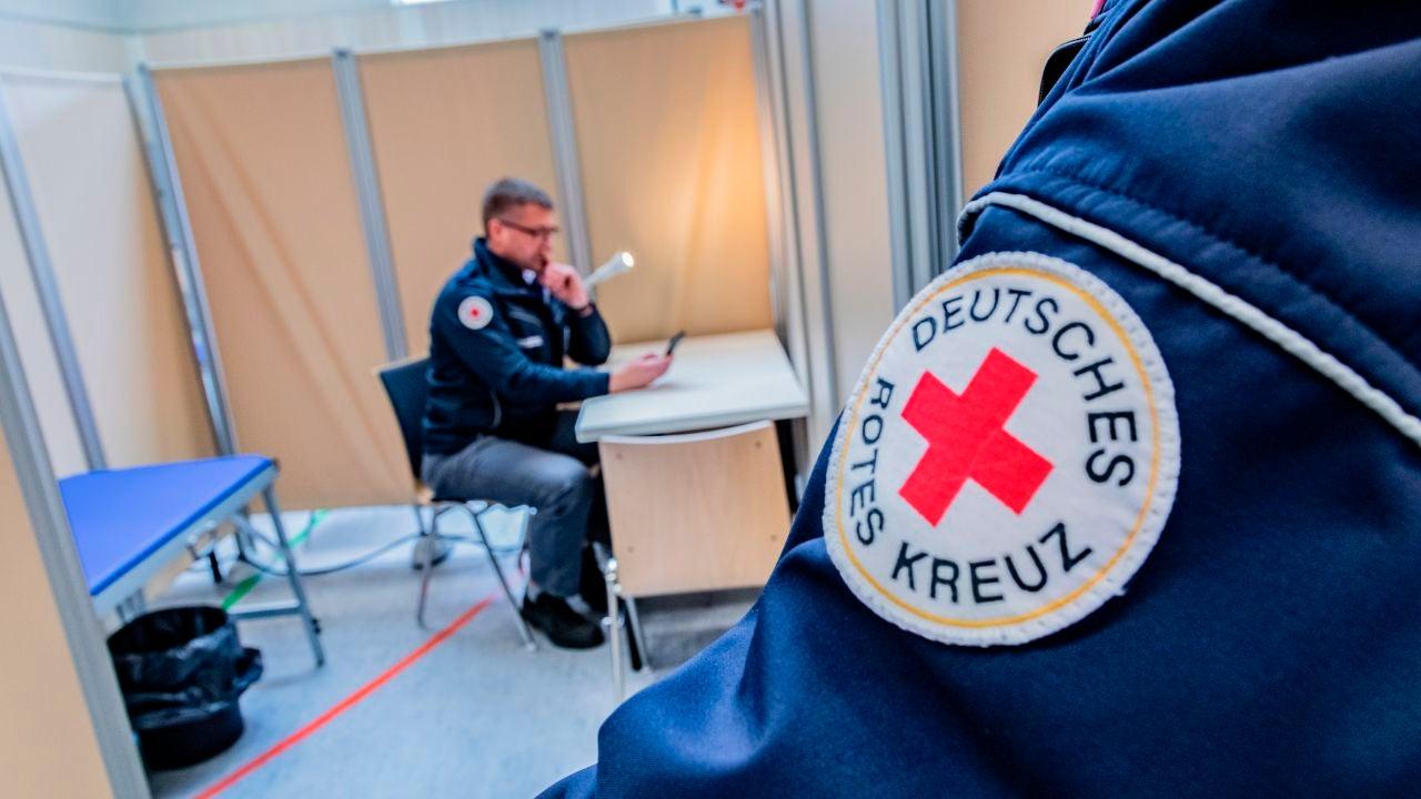 Autoridades sanitarias alemanas: coronavirus