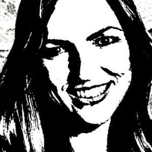 Lucía Galán Bertrand