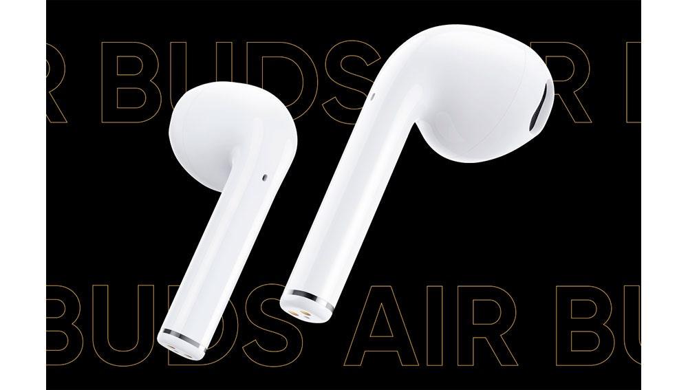 Realme Air Buds
