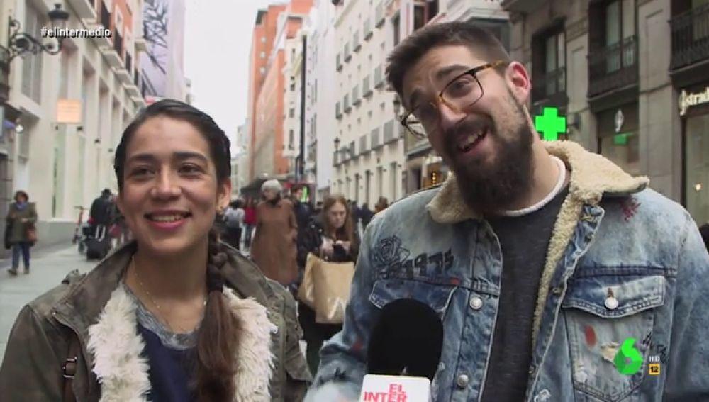 """""""Te desperté una vez porque pensé que me habías roto la nariz"""": los españoles confiensan """"lo más bonito"""" de dormir en pareja"""