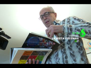 40 años de la movida: la cara B, en laSexta Columna