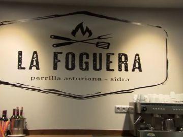 """El cambio radical de La Habana: nuevo nombre para un restaurante que ha quedado """"superguapo"""""""