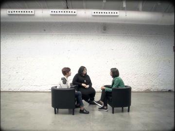 """España se convirtió en referente mundial con la Ley contra la violencia de género: """"Muchas mujeres están pagando con su vida el precio de su libertad"""""""