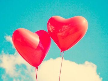 San Valentín 2020: Regalos personalizados originales y baratos