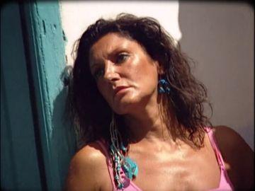"""El día que el juez no consideró a Carmina Ordoñez una víctima de malos tratos: """"El perfil que yo doy no es el de mujer maltratada"""""""