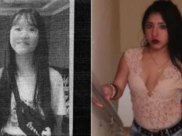 Piden la colaboración ciudadana para encontrar a dos menores desaparecidas en Torrejón de Ardoz y Meco