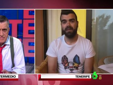 """Así se está viviendo la cuarentena por coronavirus en el hotel H10 Costa Adeje Palace de Tenerife: """"Es una situación extrema"""""""