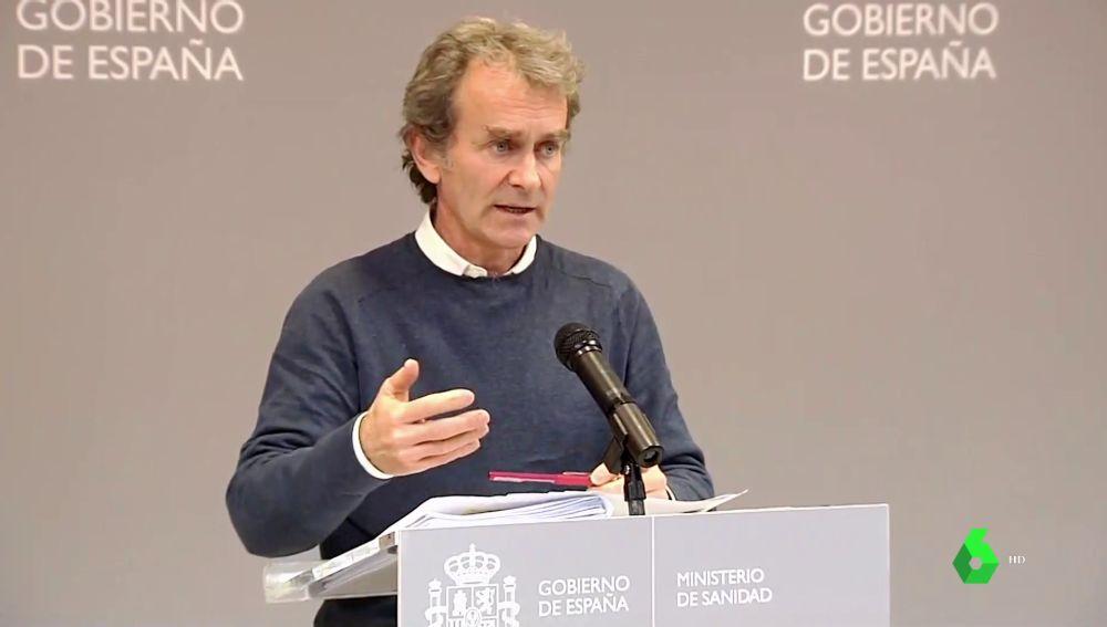 (26-02-20) Diez casos de coronavirus en España procedentes de Italia