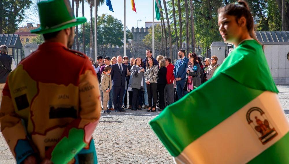 Guía de actividades gratuitas por el Día de Andalucía 2020 en Sevilla, Málaga, Granada y resto de capitales