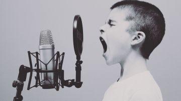 Asi distingue el cerebro entre la musica y el habla