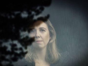 Helene Flood
