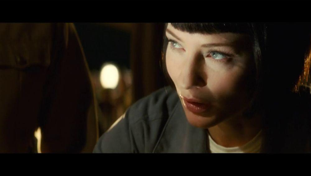 Los rusos y los malos de las películas: el poder del cine en la política internacional