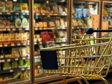 Consumo implantará un nuevo etiquetado frontal en los alimentos esta legislatura.