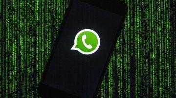 WhatsApp desmiente las acusaciones de censura