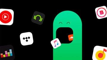 Spoti App