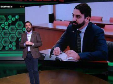"""Cuando los 'señoros' políticos insisten en aplicar un """"lenguaje machista y rancio"""" contra sus presidentas Batet y Llop"""