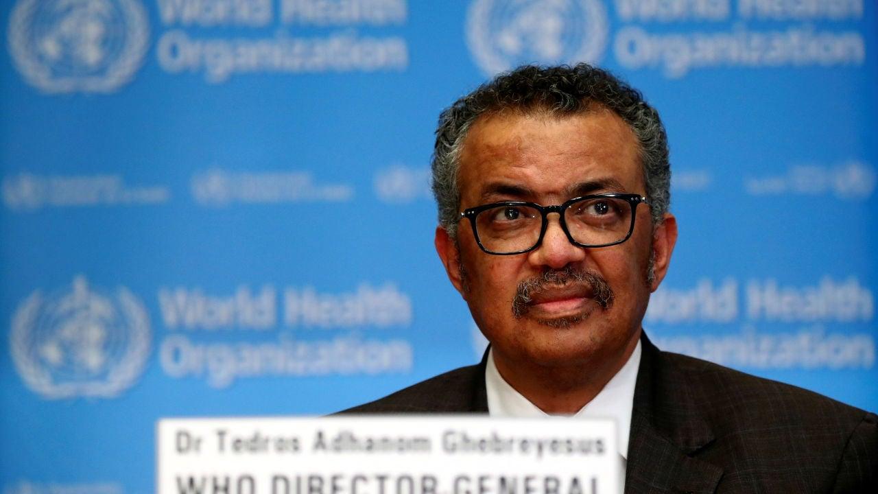 Pandemia del COVID-19 será más larga y se mantiene la alerta internacional