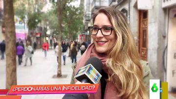 España se confiesa: ¿qué perdonarían antes a su pareja, una noche loca con otra persona o que tontee por el móvil durante meses?