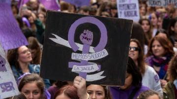 Frases y mensajes para compartir en el Día de la Mujer 2020
