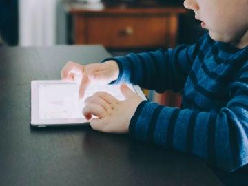 Los jóvenes y las nuevas tecnologías