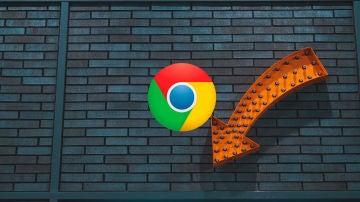 Descargas de Google Chrome