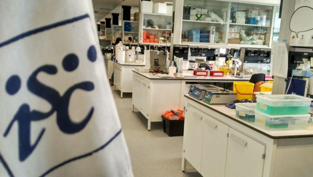 Dos nuevos ensayos sobre COVID 19 en Espana terapia precoz en combinacion y plasma de pacientes recuperados