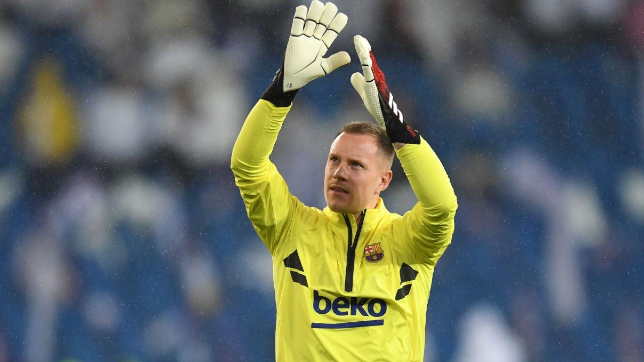 Vestuario dividido: los tres jugadores del Barça que van contra la corriente