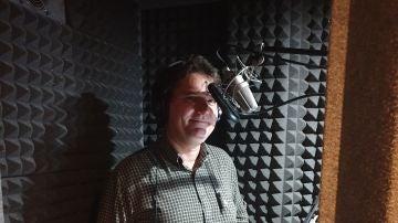 'Medicina sin engaños', de JM Mulet - audiolibro